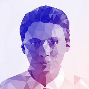 Profile picture for Ilya Malyanov