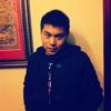 Yubo Tian
