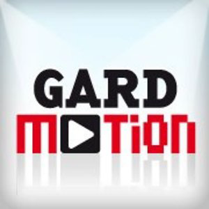Profile picture for Gardmotion