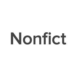 Profile picture for Nonfict