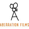 Aberration Films