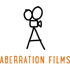 Profile picture for Aberration Films
