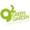 GreenGardenOps
