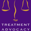 Treatment Advocacy Center