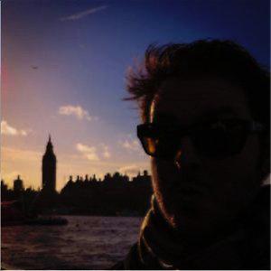Profile picture for Gabriel Escobar