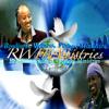 RWFMinistries
