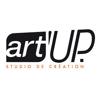 Art-UP