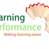 Learning Performance