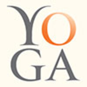 Profile picture for Yoga International