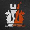 Wefew