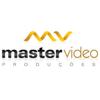 Master Video Produções