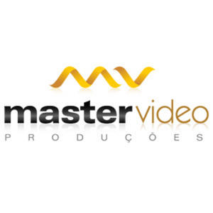 Profile picture for Master Video Produções
