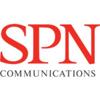 SPN Communications Ukraine