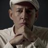 Tito Molina Film Director