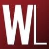Worship Leader Media