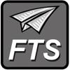 FlyThisSim