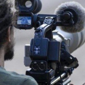 Profile picture for Donato Bragagnolo