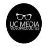 UC Media Producties
