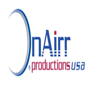Profile picture for Onairr Productions