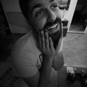 Profile picture for Ilias Papaioannou