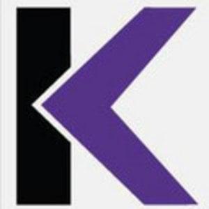 Profile picture for K Alliance