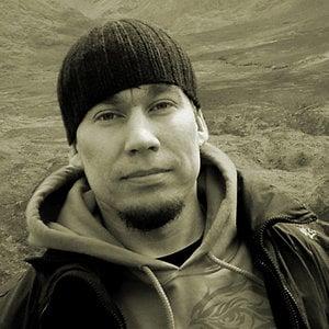 Profile picture for Antti Ripatti
