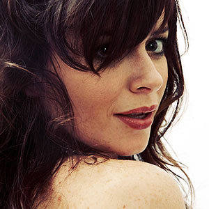 eve myles torchwood