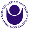 Animation NBU