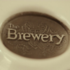 The Brewery VFX