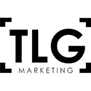Profile picture for TLG Marketing
