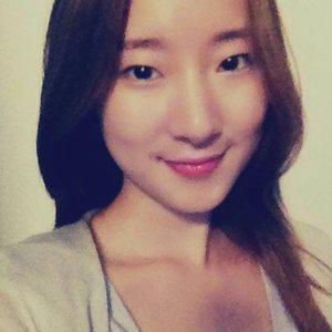 Profile picture for Eileen Kim