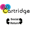 Go Cartridge