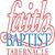 Faith Baptist Tabernacle