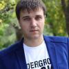 Максим Лесников