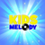 Kids Melody