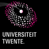 University Of Twente / LISA