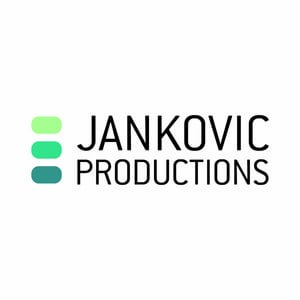 Profile picture for Jankovic Productions