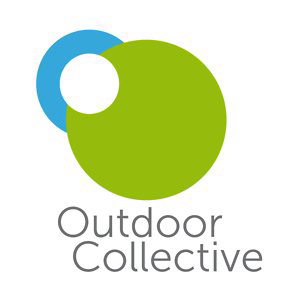 Profile picture for Outdoor Collective