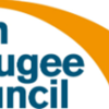 Irish Refugee Council