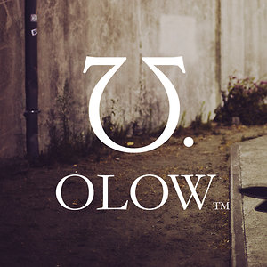 Profile picture for OLOW™