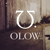 OLOW™