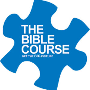 Profile picture for Bible Course