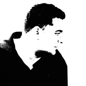 Profile picture for Michael ghuniem