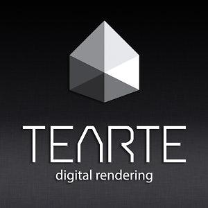 Profile picture for TEARTE Digital