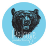 Pelage Productions