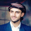SUFIAN Rassam