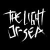 The Light of Sea