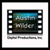 Austin Wilder Digital Production