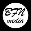 BFN media