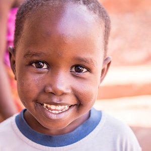 Profile picture for Forgotten Children Worldwide